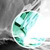 ancientcitadel: (Sea Patrol - Boat)