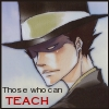"annotated_em: KHR manga - adult!Reborn - ""Those who can, teach"" (teaching)"