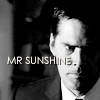 ancientcitadel: (CM - Hotch-Mr Sunshine)
