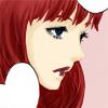 hrist: (The precious gem)