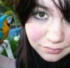 flightless: Me and Bailey (Me;;Bailey)