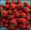truestory: (strawberries) (Default)