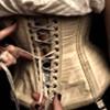 ses: (goth - corset)