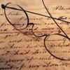 ses: (misc - glasses (the reading sort!))