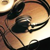 ses: (music - headphones)