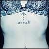 ses: (girls - mmmm.... scroll....)
