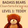 chanterofelegies: (|Teddy/Henry| we can do better)