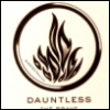 toxicorange: (dauntless)