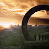 ancientcitadel: (SG-1 - Offworld Stargate)
