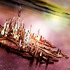 ancientcitadel: (SGA - City)