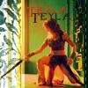 ancientcitadel: (SGA - Teyla-Gym)
