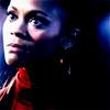 erda: Uhura (Uhura)