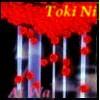 wakingupto42: (TokiNiAiWa)