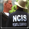 ancientcitadel: (NCIS - Gibbs & Ducky)