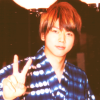 cherryblossom: (massu tanabata matsuri01)
