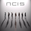 ancientcitadel: (NCIS - Promo)