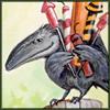 prettybird: (Default)