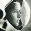 toft: astronaut lady (misc_astronautlady)