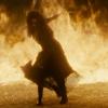 lestrangestone: (spinning in the flamelight)