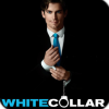 alice_winters16: (Matt Bomer, Neal Caffrey, White Collar)