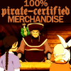 millenniumangel: (Avatar: Pirate-Certified Merchandise)