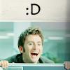 millenniumangel: (Doctor Who: :D~!)