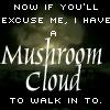 millenniumangel: (Fallout 3: Mushroom Cloud)