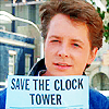 deloreandriver: (Save The Tower!)