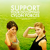 heathershaped: (BSG: Cylons FTW)