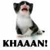 erotha_wills: (khaaannnnn!!!)