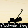 ancientcitadel: (Aust Day - Mower)