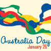 ancientcitadel: (Aust Day - Ribbons)