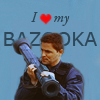 ancientcitadel: (SGA - Lorne - I Love My Bazooka)