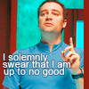 ext_2188: Rodney McKay solemnly swears he is up to no good (Default)