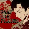 spirit_kanji: (get Him to swap our places)
