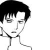 spirit_kanji: (not sure...)