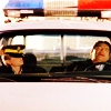 ancientcitadel: (CG - Karen & Davis Asleep In Cop Car)