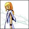 antreegonist: Mithos: blank/distant/sad (a single sea.)