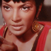 ancientcitadel: (STTOS - Uhura - Intense)