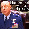 ancientcitadel: (SG-1 - General George - Hammond Of Texas)