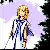 antreegonist: Mithos: blank/neutral/distant (white noise.)