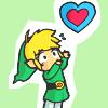 pieceofheart: (01 ♗ piece of heart)