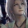 moms: (⊰ your contageous smile ⊱)