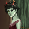 fashionfairy: (Kanaya ~Quiet Beauty)