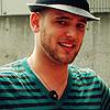 tommygirl: (american idol - matt hat)