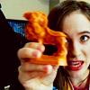 tommygirl: (wonderfalls - wax lion)