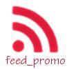 dw_feed_promo: (feeds default)