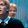 fredweasley: (Default)