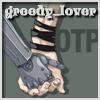 greedy_lover: (Greedxed hands)