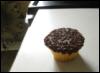between: (cupcakes)